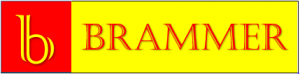 brammer firm logo