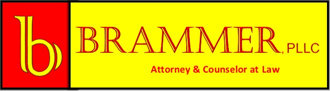 THE BRAMMER FIRM